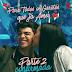 """""""Para Todos Os Garotos Que Já Amei Parte 2"""" vai acontecer!"""