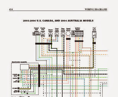 Wiring Diagram on Tv Schematic Circuit Diagram
