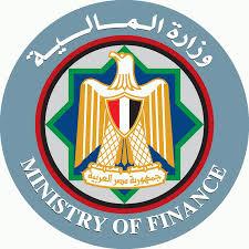 وظائف شاغرة فى وزارة المالية مصلحة الجمارك المصرية عام 2019