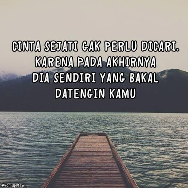 Quotes Cinta 1cak For Fun Only 021 Quotes Cinta Hacks And