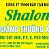 Trung tâm SHALOM dạy các lớp nhạc cụ, ngoại ngữ,  gia sư, nghệ thuật, âm nhạc....