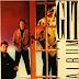 GIT - EL ALBUM - 1994