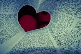 Subgéneros románticos como herramientas de trabajo