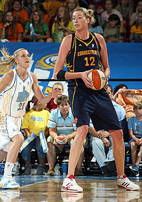 world cup score prediction wnba ma�gorzata dydek bulls