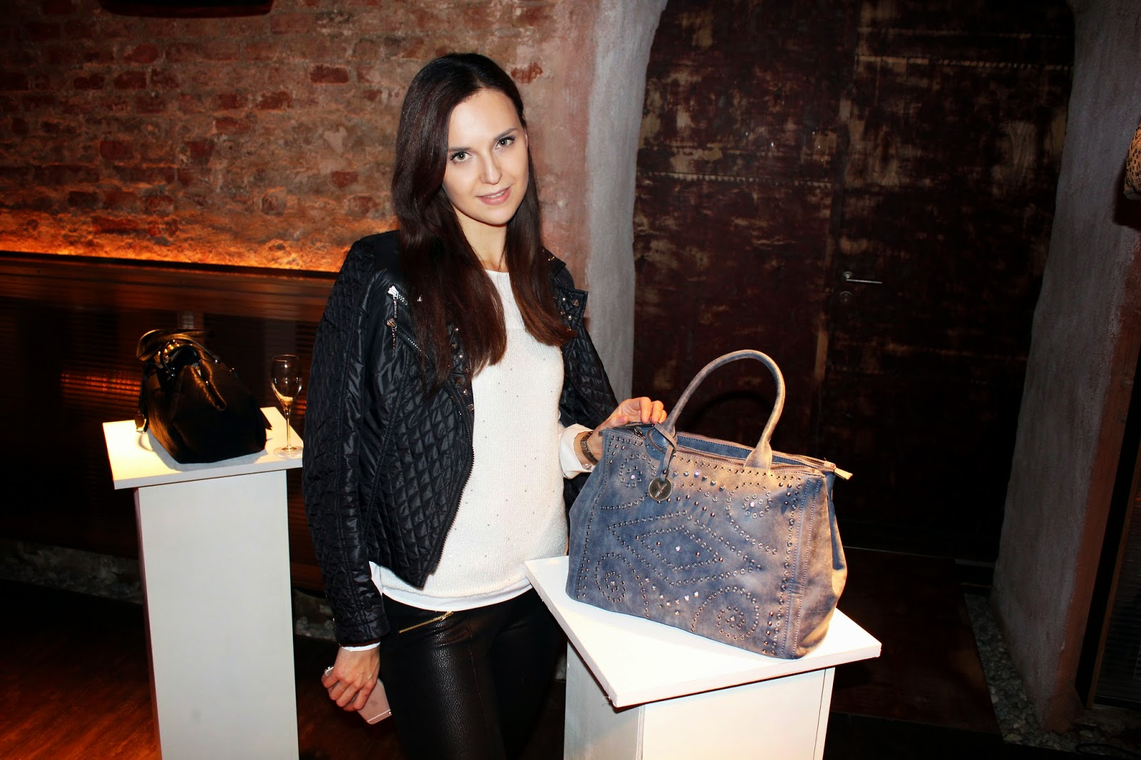 Suri Frey New bag collection_06