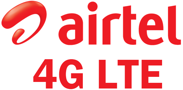 Get Free 30GB data on Airtel for Upgrading to a 4G Smartphone