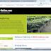 Jual Bibit Online Khusus Daerah Medan