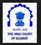 High Court of Gujarat, Gujarat, high court, Computer Operator, Graduation, freejobalert, Sarkari Naukri, Latest Jobs, gujarat high court logo