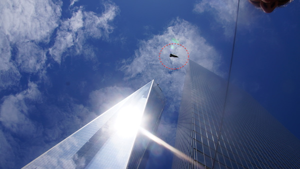 UFO News ~ UFO Over New York City World Trade Center and MORE MUFON%252C%2BKarl%2BWolfe%252C%2Bpyramid%252C%2Bsphinx%252C%2BMoon%252C%2Bsun%252C%2BAztec%252C%2BMayan%252C%2Bvolcano%252C%2BBigelow%2BAerospace%252C%2BUFO%252C%2BUFOs%252C%2Bsighting%252C%2Bsightings%252C%2Balien%252C%2Bstation%252C%2Bsquare%252C%2Balpha%252C%2Bspace%252C%2Btech%252C%2BDARPA%252C05113
