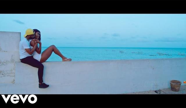 Video: Falz – Jeje