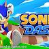 Sonic Dash Mod Apk 3.8.6go