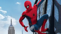 Spiderman Homecoming Budget & India Box Office Collection