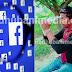 मधुबनी में फेसबुक पोस्ट के कारण 3 युवक पंहुचे हवालात