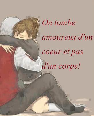 Sms Damour Triste Pour Un Homme Mot Damour