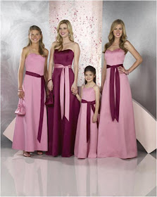 Tips on how to Meet Females Online — 3 of the extremely Effective Strategies Long bright pink bridesmaid dress 11