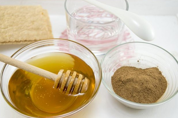 Natural Ingredients to Get Rid of Blackheads can be Found in the Kitchen