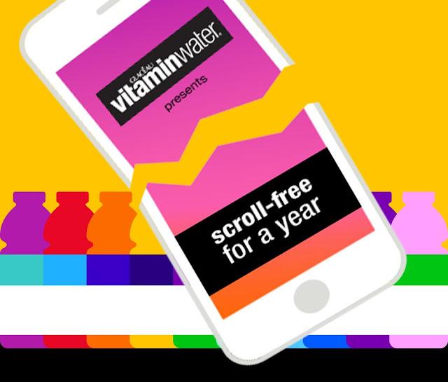 Tantangan Hidup Tanpa Smartphone Setahun Berhadiah Rp 1,4 Miliar, Begini Cara Mengikutinya