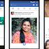 Facebook testa recurso para evitar roubo de fotos do perfil