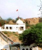 हरियाणा का सबसे बड़ा जिला | Haryana Ka Sabse Bada Jila