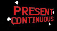 http://topicsalonso.blogspot.com.es/p/present-continuous.html