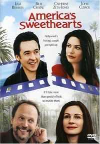 America's Sweethearts 2001 300mb Dual Audio Download in Hindi