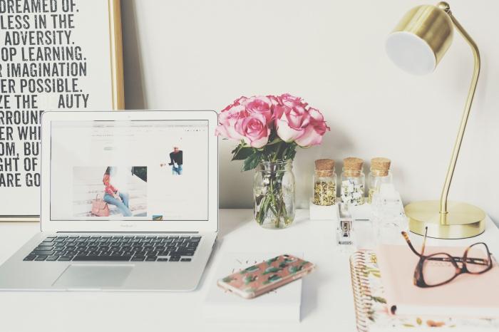 12 Plantillas para Blogger GRATIS | Diseño