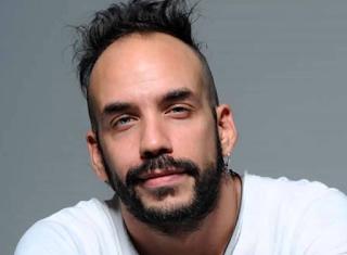 Η εκπληκτική αλλαγή στην εμφάνιση του Πάνου Μουζουράκη που δεν περίμενε κανείς - ΦΩΤΟ