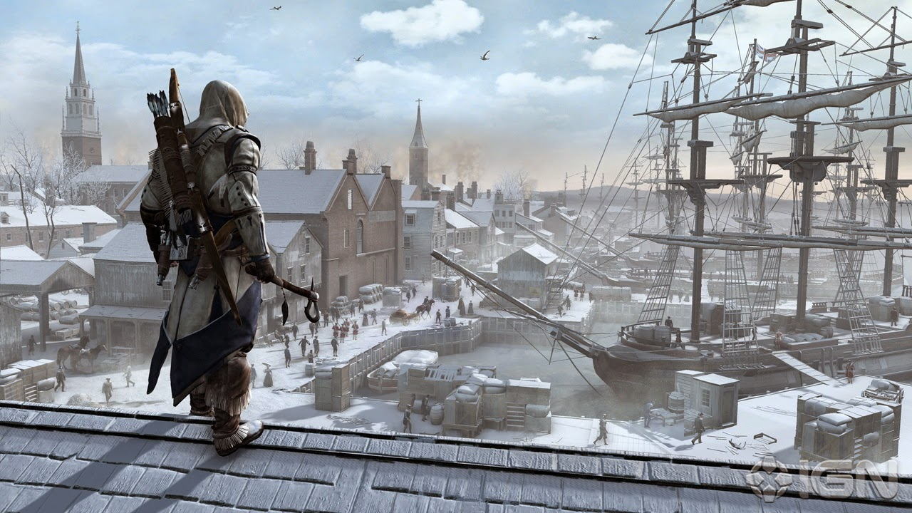 Assassin's_Creed_3_Download