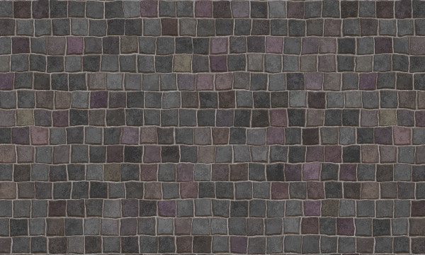 designeasy free portuguese floor patterns for photoshop and elements