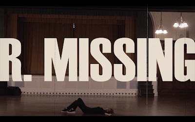 R. Missing
