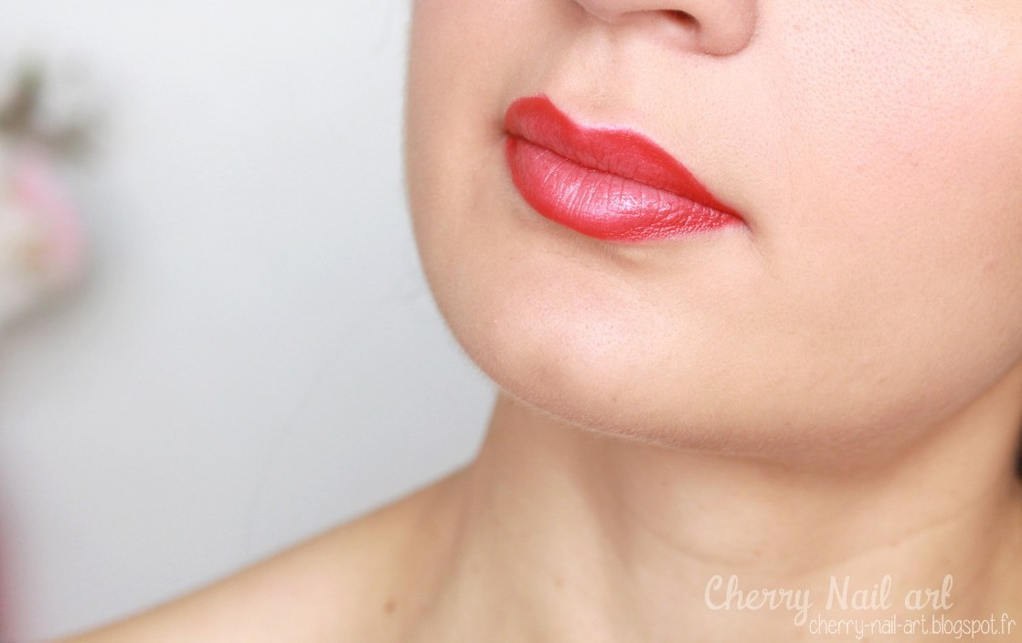 ombre-lips-dégradé-pigments-lèvres-3-Pure-orange-artist-by-nocibé