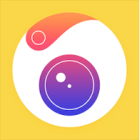 Camera360 8.6.1 APK Free Download