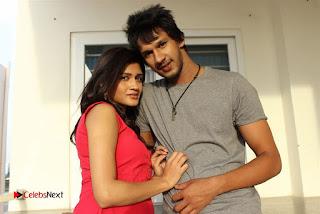 Kotha Kothaga Unnadi Movie Pictures  0012.jpg