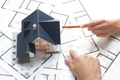 Lowongan Perusahaan Developer Property Di Pekanbaru Oktober 2018
