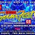 [EVENT]: 25th Reggae Sumfest 2017