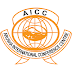 4 New Jobs at Arusha International Conference Centre | Deadline: 28th December, 2018
