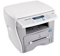 download driver printer xerox workcentre pe16
