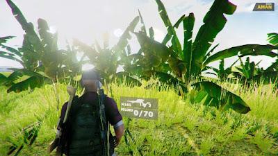 EvilForce: Game Buatan Asal Indonesia Terbaru