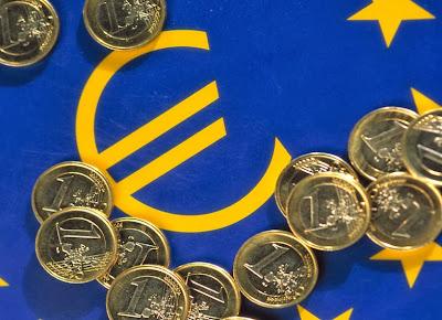 Unidad economica monetaria euro