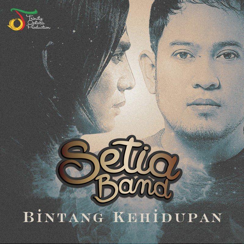 Chord Lagu Ipang Bip Bintang Hidupku: Lirik Lagu Setia Band
