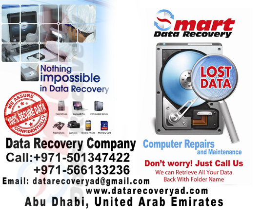 data-recovery-jeddah