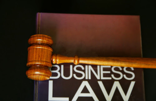 When Do You Need a Business Law Attorney?