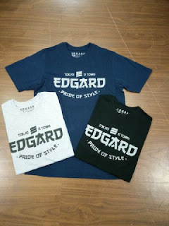 kaos distro terbaru edgard, kaos distro murah edgard, kaos distro terbaru edgard, kaos distro original edgard, grosir kaos distro edgard, kaos edgard,