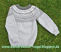 https://kunterbunter-vogel.blogspot.de/2017/12/klompelompe-pullover-ludwig-in-grau.html
