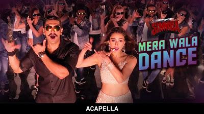 Acapella Free