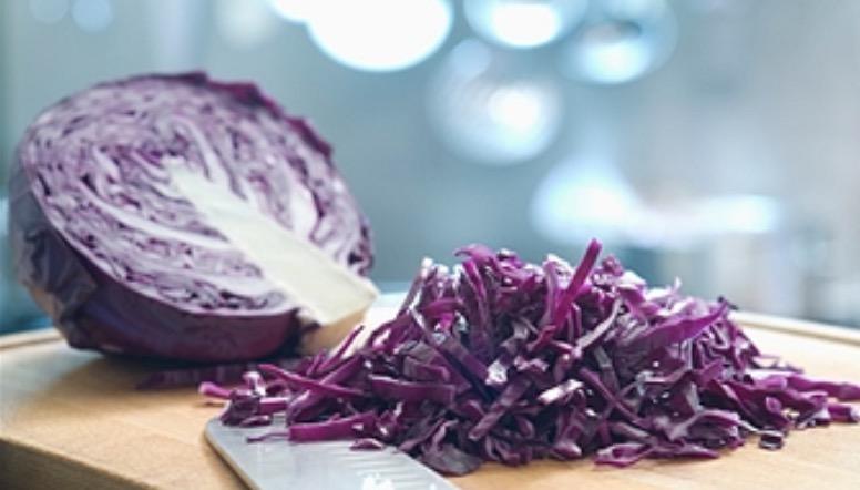 alimentos a evitar con acido urico alto 300 de acido urico lechuga para el acido urico