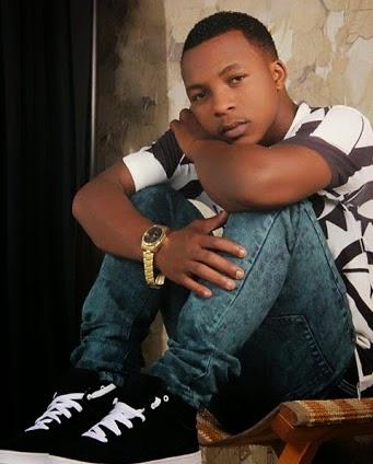 Audio | mo music ft young killer mwanangu | download single vibetz.