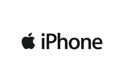 Daftar harga iphone se, 6, 6 plus, 7, 7 plus terbaru bulan oktober 2016.