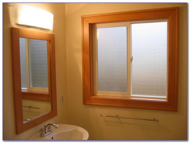 Privacy GLASS WINDOWS cost for houses