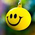 Υγεία και χαρά: Τι επίδραση έχουν τα θετικά συναισθήματα στον οργανισμό μας [βίντεο]